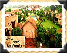Aura Vaseela, Vaseela Punjab, Ethnic Punjab Resort, Chandigarh Ethnic Resort, Punjab Heritage Resort, Ethnic Resort in Punjab, Ethnic Hotel in Chandigarh, Book Aura Vaseela Chandigarh