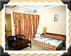 Hotel Mohan Continental, Patiala star Hotel, Patiala budget Hotel, Hotel in Patiala, Hotel of Patiala, Hotel near Patiala Bus Stand, Hotel Patiala, Book Hotel Mohan Continental Patiala
