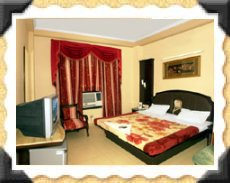 Hotel Raunak International Delhi, Book Hotel Raunak International, Budhet Hotel in Delhi, Budget Hotel of Delhi, Delhi Budget Hotel, Hotel at Karol Bagh Delhi, Delhi Budget Hotel near Railway station, Economy Hotel Delhi