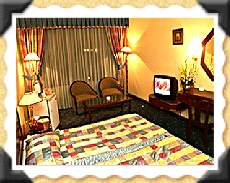 Hotel Sunbeam Chandigarh, Book Hotel Sunbeam, Hotel in Chandigarh, Hotel of Chandigarh, Chandigarh Hotel, Hotel at Chandigarh, Chandigarh Budget Hotel, Hotel Chandigarh