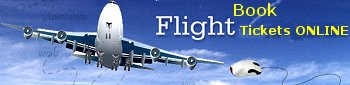 Book India Domestic Flight Tickets Online, Delhi Hazur Sahib Flight