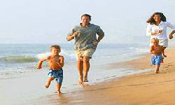 Goa Hotels, Goa Beach Hotels, Goa Hotel Packages, Hotels in Goa, Hotels of Goa, Goa Budget Hotels