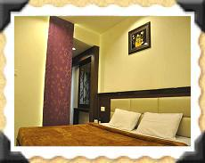Hotel Swarn Plaza, Amritsar Hotels walking distance Golden Temple, Hotels near Golden Temple, Hotels around Golden Temple, Amritsar hotel near Golden Temple, Book Hotel Swarn Plaza Amritsar, Golden Temple Hotels