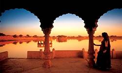 Rajasthan Tour Package, Pushkar Tour Package, Jaipur Tour Package, Ajmer Tour Package, Jaisalmer Tour Package, Udaipur Tour Package, Jodhpur Tour Package