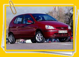Rent a car Amritsar, Rent a car agency Amritsar, Rent a Car service Amritsar