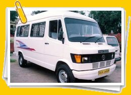 India Car Rental, Rent a car India, Rent a car agency India, Rent a Car service India