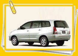 Rent a car Punjab, Rent a car agency Punjab, Rent a Car service Punjab