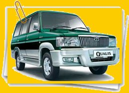 Rent a car Chandigarh, Rent a car agency Chandigarh, Rent a Car service Chandigarh