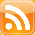 RSS Feed,  Sitemap